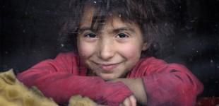 Serbia: Roma struggle