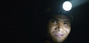Philippines: Misery Mountain