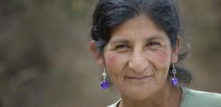 Chaco Women