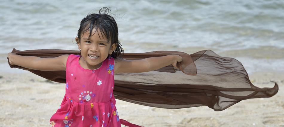 Indonesia: Tsunami+10